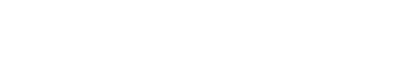 Conveyance World Logo